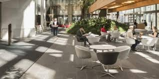 google head office images. wonderful head the bank of canada atrium credit doublespace in google head office images