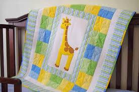 Baby Quilt Pattern Ideas ba boy quilt patterns ideas homesfeed ... & Baby Quilt Pattern Ideas ba boy quilt patterns ideas homesfeed Adamdwight.com