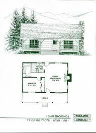 House Plan  Simple One Room Cabin Floor Plans Inspirational Home Cabin Floor Plans