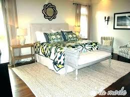bedroom rug master bedroom rug ideas master bedroom rug ideas bedroom area rug ideas small area