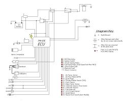 free toyota wiring diagrams free toyota repair diagrams, free bmw free vehicle wiring diagrams pdf at Free Toyota Wiring Diagrams