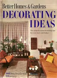 better homes and gardens interior designer. Better Homes And Gardens Decorating Ideas Popular Pic Of Enchanting Interior Designer D