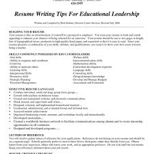 Resume Critique Free Best Free Resume Builder Best Business Template Military Resume 10