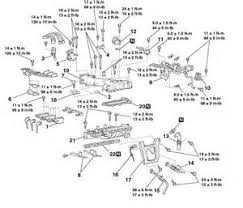similiar 1998 mitsubishi montero sport diagrams keywords montero sport engine diagram furthermore 2003 mitsubishi montero sport