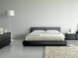 Uncategorized Light Grey Walls Bedroom Gray Bedroom Paint White Within Light  Grey Bedroom Paint