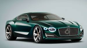 2018 bentley gt speed. plain 2018 2018 bentley continental gt official pictures and info to bentley gt speed