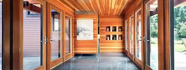marvin sliding doors french doors marvin multi slide door cost