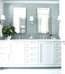 grey subway tile kitchen large size of beveled within gray tiles decorations bathroom ideas grout light
