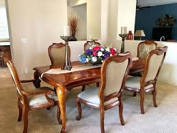 dining room chairs on ebay gentry dining room table set with 6 chairs for sets ideas dining room chairs on ebay