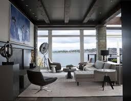 Modern Contemporary Design 2 Awesome Design Ideas NB Contemporary Living  Room