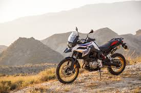 2018 bmw f850gs. unique bmw 228 in 2018 bmw f850gs l