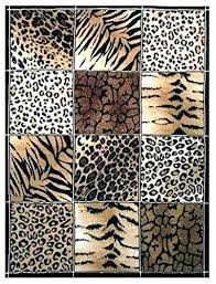 giraffe print rug animal print rugs leopard rug area grey 4 less collection modern animals skin wool animal print rugs giraffe print area rug