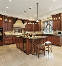 36 inspirational custom made kitchen cabinets cost pics 33786