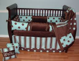 full size of teal and brown crib bedding blush pink hot blanket sets uk elephant