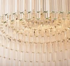 Люстра 1930s astor crystal round chandelier 40