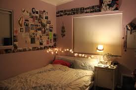 indoor string lighting. Night Lamp On Nightstand Plus White Dresser Indoor String Lights For Bedroom Comforter Platform Bed Lighting S