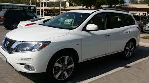 2018 nissan pathfinder. perfect pathfinder the next nissan pathfinder will alert if you leave kids or pets in the rear  seat and 2018 nissan pathfinder