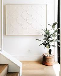 3901 Best For the Home images in 2019 | Bedroom decor, Decorating ...