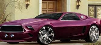 2018 dodge barracuda specs. brilliant dodge 2017 dodge barracuda concept throughout 2018 dodge barracuda specs o