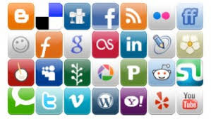 Social Networking Essay Essay On Advantages On Disadvantages Of Social Networking For