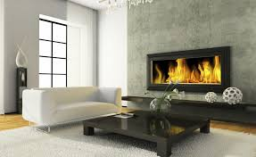 the pros and cons of wall mounted bio ethanol fireplaces