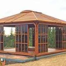 wooden gazebo roof kit best of gazebo gazebo roofs best wood gazebo kits custom redwood of