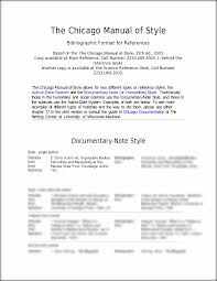 barney stinston video resume colorado reincarnation research paper basics on how to create a good outline