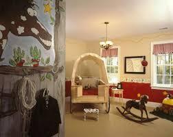 Princess Bedroom Furniture Bedroom Girl Bedroom Set Camouflage Bedroom Luxury Master Bedroom