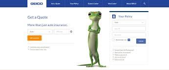 geico auto insurance boston ma 44billionlater