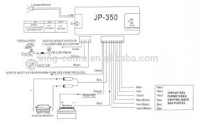 paolo keyless entry system wiring diagram wiring diagrams cobra alarm wiring diagram eljac
