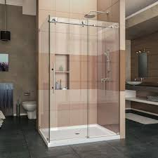 frameless shower hardware awesome shower door frameless shower door hardware oil rubbed bronze frameless shower screen