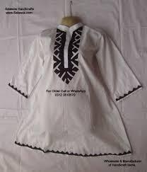 Applique Work Designs On Shirts 2015 Find Images Of Baby Kurti Designs Of Aplic Work Kurti