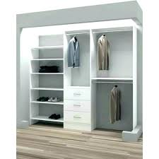 ikea closets organizers ikea closet organizer systems pull out pantry shelf shelves closet ikea closets storage