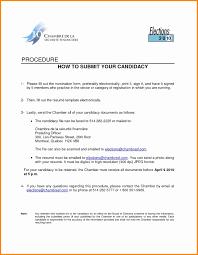 Sample Emails For Sending Resume New Emailing Resume Sending Via