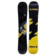 <b>BF snowboards</b> — Каталог товаров — Яндекс.Маркет