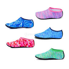 top 10 men <b>beach shoe</b> brands and get free shipping - a452