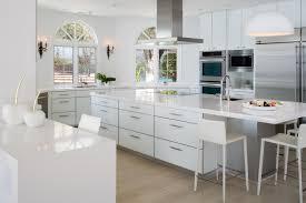 Modern Kitchen Cabinet Doors Pictures Ideas From HGTV HGTV