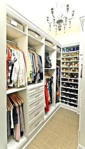 bedroom closets master bedroom closets best closet ideas on design and small bedroom closet with tv space