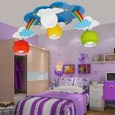 children s chandeliers for kids room