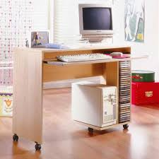 office space savers. Gomobile Office Space Savers L