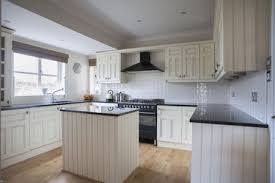 How To Kitchen Remodel Property Cool Decoration