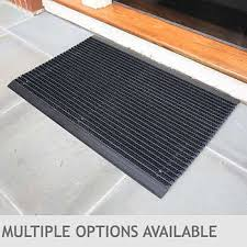Rubber Floor Mats Garage 35 On Brilliant Designing Home Inspiration