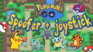 Pokemon Go Hack 2020 - Working Pokemon Go Spoofer + Joystick [IOS ...