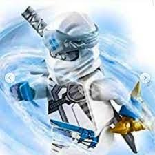 Fan Fiction Ninjago Season 11 Zane (Page 1) - Line.17QQ.com