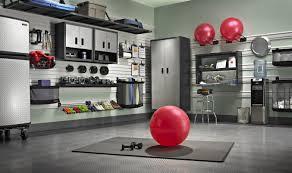 Full Size of Garage:garage Shelving Deals Garage Shelving And Cabinets  Garage Modular Storage System Large Size of Garage:garage Shelving Deals  Garage ...
