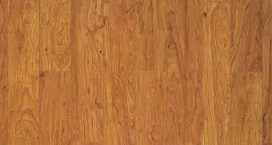 What Is Pergo Flooring | What To Clean Pergo Laminate Floors With | Laminate  Flooring Made