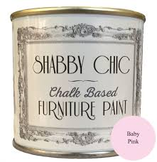 pink shabby chic furniture. pink shabby chic furniture
