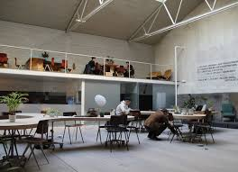 Share Space How To Share Your Office Space The Right Way