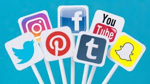 Digital Advertising Maximizing Your Return On Investment In Digital Advertising