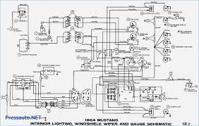 1965 f100 wiring diagram Ford Ignition Switch Diagram 1965 Ford Falcon Wiring Diagram #33